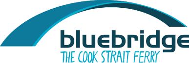 bluebridge.png