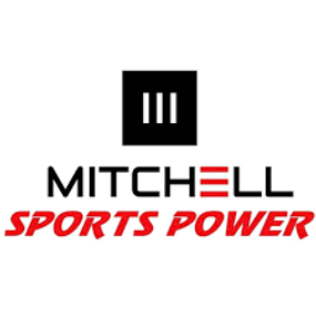 Mitchel.png
