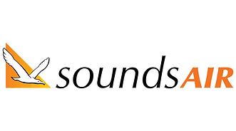 sounds-air-vector-logo.png