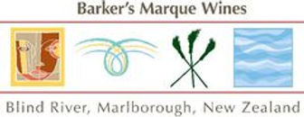 Barkers Marque New.jpg