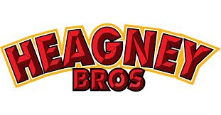 Heagney Bros.png