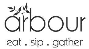 arbour full logo 2.jpg