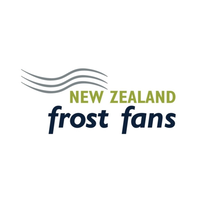 NZ Frost Fans.png