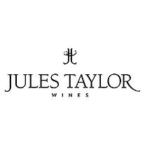Jules Taylor.png