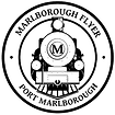 Marlborough Flyer.png