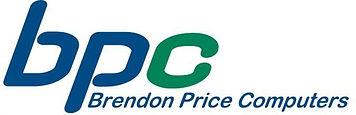 Brendon Price Computers.jpeg