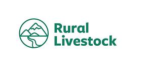 Rural Live.png