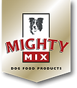 mighty mix.png