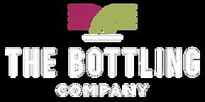 Bottling.png