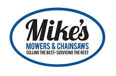Mikes Mowers Logo HI RES.jpg