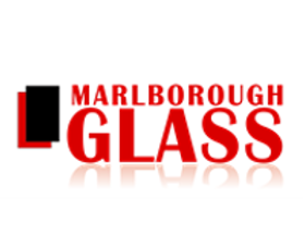 Marl Glass.png