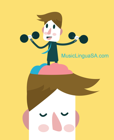 MusicLinguaSA_smarterkids.png