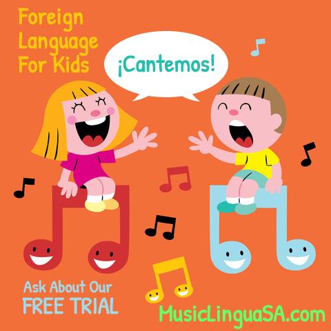 MusicLinguaSA_Music_Movement.png