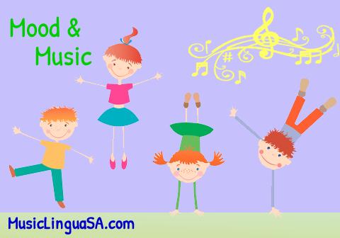 MusicLinguaSA_Mood_Music.png