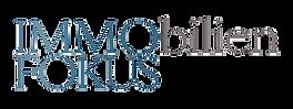 immofokus_Logo_transp.png