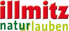 csm_illmitz_naturlauben_a8bda124a7.png