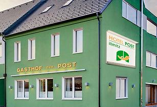 hotelpost.png