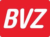 BVZ-NEU.jpg