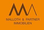 malloth_logo_hg.jpg