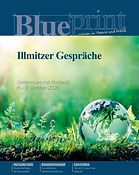 BluePrint.Sommer_cover.jpg
