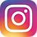 instagram-icon-png-599.png