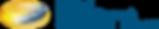 logo ZT xlarge freigestellt _ DI Renate