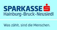 LogoPrintSparkasse_2017.jpg