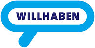 willhaben_logo.jpg