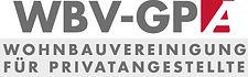 Logo WBV-GPA NEU[2].jpg