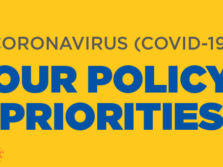 NCA COVID-19 PROTOCOLS 2021-2022