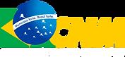 logo-cnm.png