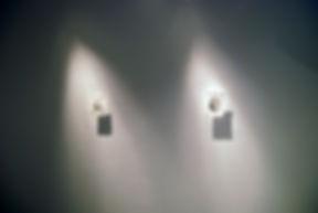 128-sept18-installation15.jpg