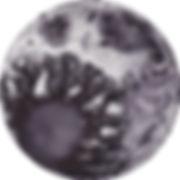 Large-sphere 7.jpg