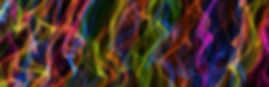 rainbow-flame-ribbon-banner.jpg