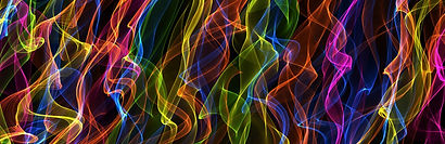 rainbow-flame-ribbon-banner.jpg