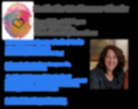 Evolving Wellness & Laura Berndt Body-N-