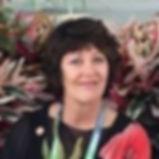 Kathy Boone.jpg