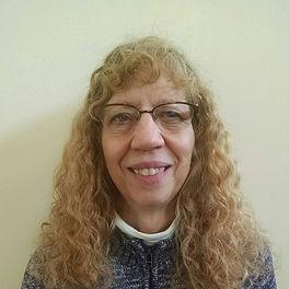 Gail.JPG