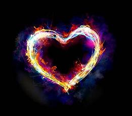 heart energy.jpg