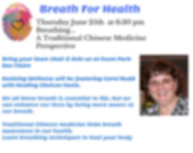 Carol Rudd Breath For Health.jpg