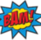 Superhero Bam!.jpg