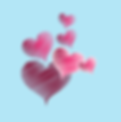 Hearts Blue background.png