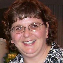Carol Rudd.jpg