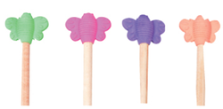 Butterfly Toppers