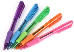 Pens 20