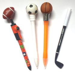 Sports Pens