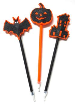 Halloween Pens