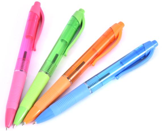 Pens 23