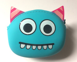 Monster Pouch