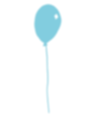 Ballon Blue-Square-01.png